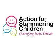 Action for Stammering Children