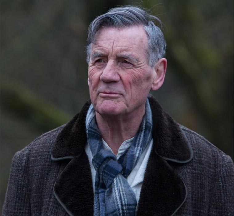 michael palin - photo #16