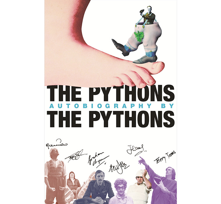 mp-sh-bk-the-pythons-autobiography-by-the-pythons-pb