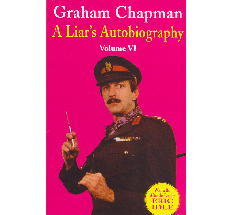 mp-sh-bk-a-liars-autobiography-pb-01