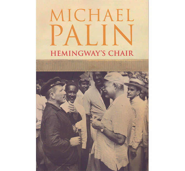 mp-sh-bk-hemingways-chair-pb-01
