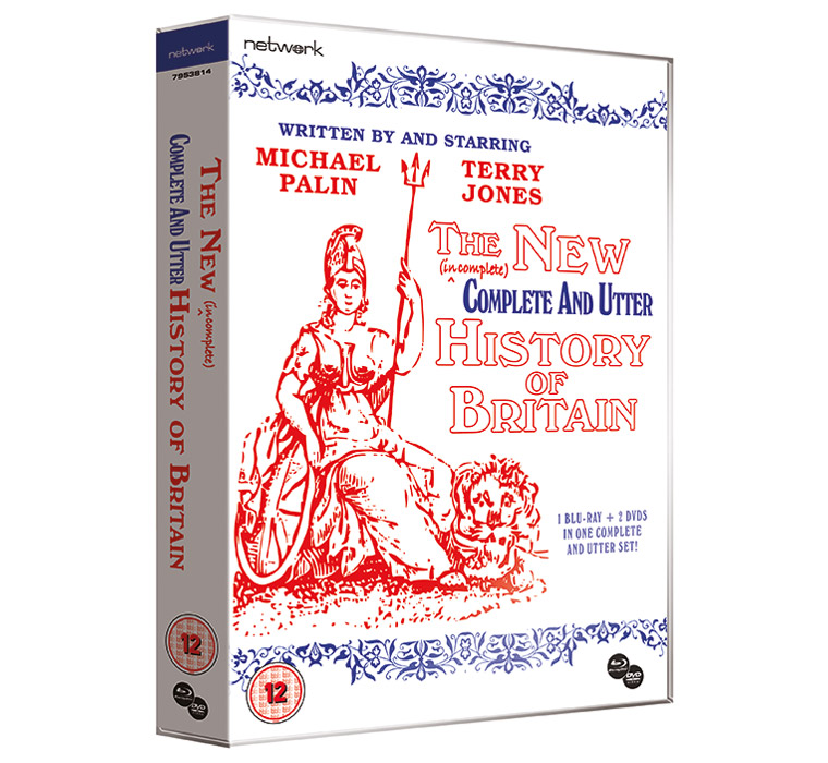 mp-sh-dvd-the-new-completely-utter-history-of-britian-05