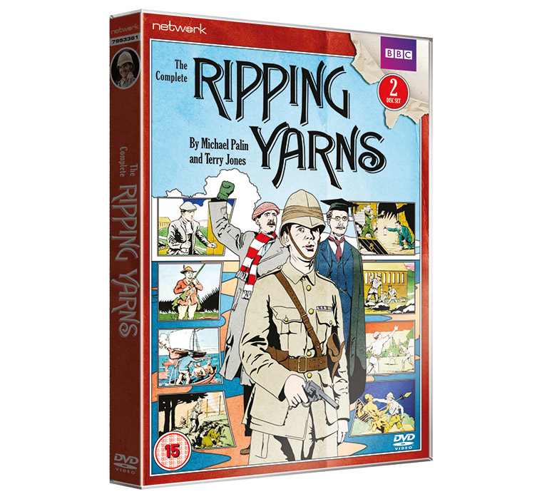 mp-sh-dvd-ripping-yarns-02