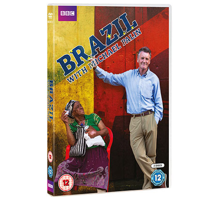 mp-sh-dvd-brazill-01