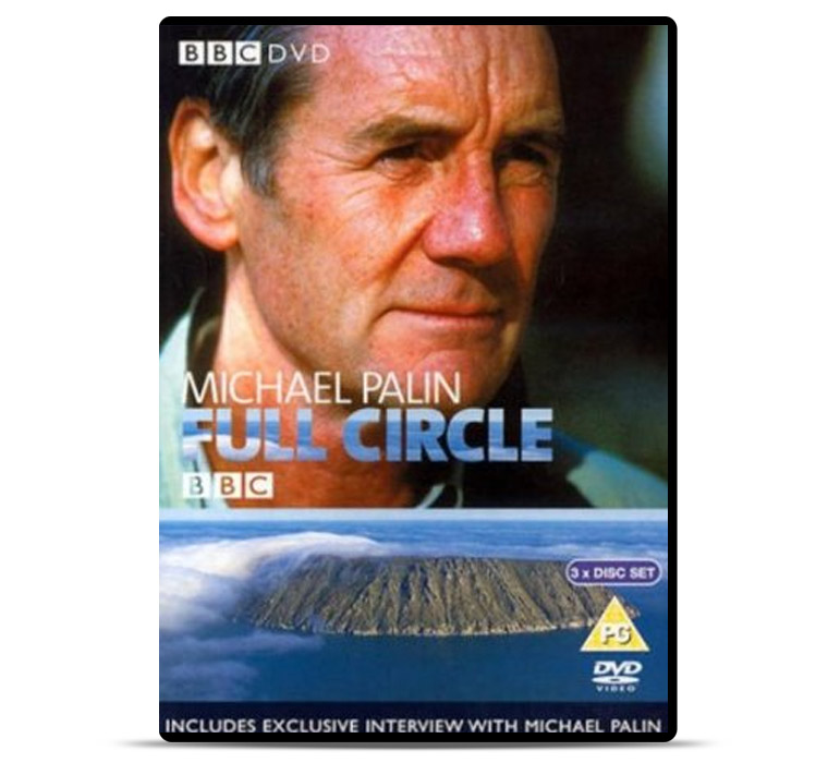 mp-sh-dvd-full-circle-01