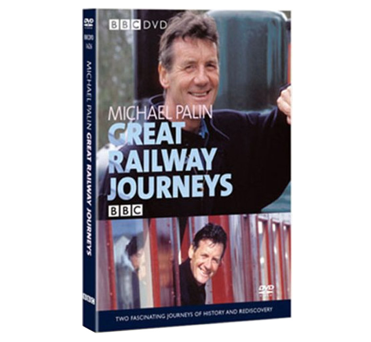 mp-sh-dvd-great-railway-journeys-01