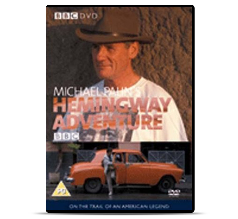 mp-sh-dvd-hemingways-adventures-01