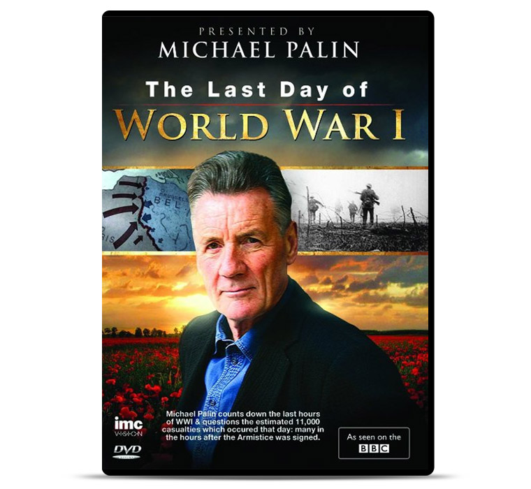 mp-sh-dvd-last-dats-world-war-1-01
