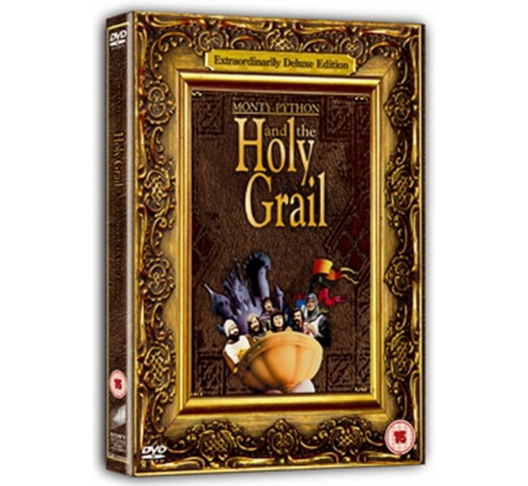 mp-sh-dvd-monty-python-holy-grail-01
