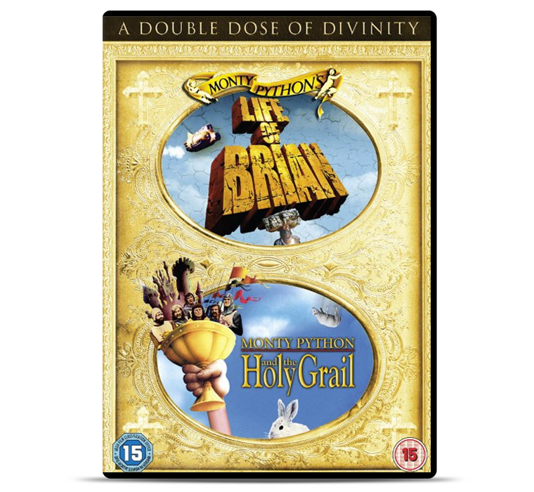 mp-sh-dvd-monty-python-holy-grail-life-brian-01