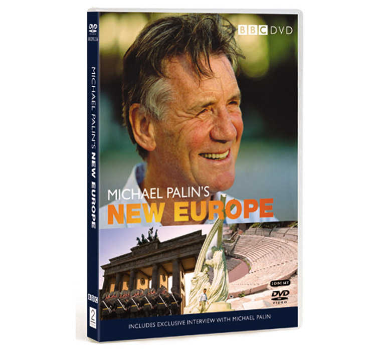 mp-sh-dvd-new-europe-01