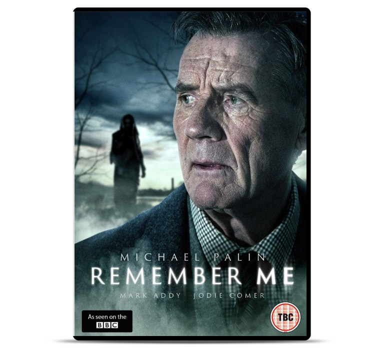 mp-sh-dvd-remember-me-01