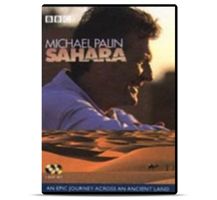 mp-sh-dvd-sahara-01
