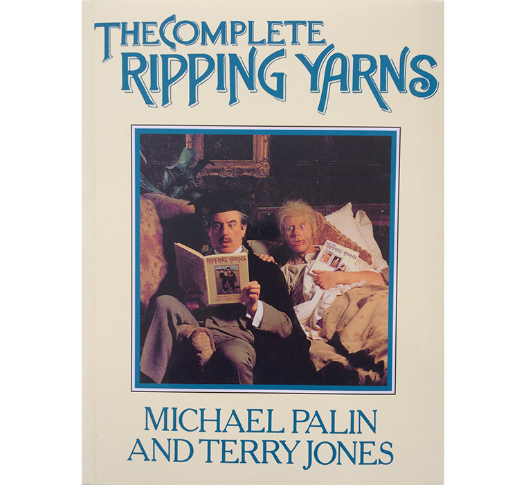 mp-sh-bk-complete-ripping-yarns-pb-01