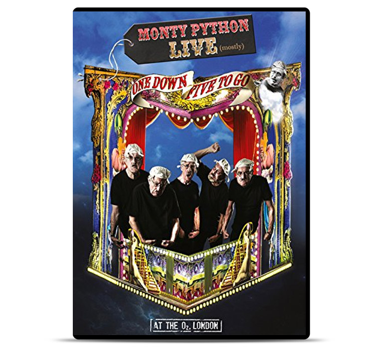 mp-sh-dvd-monty-python-one-down-five-to-go-01