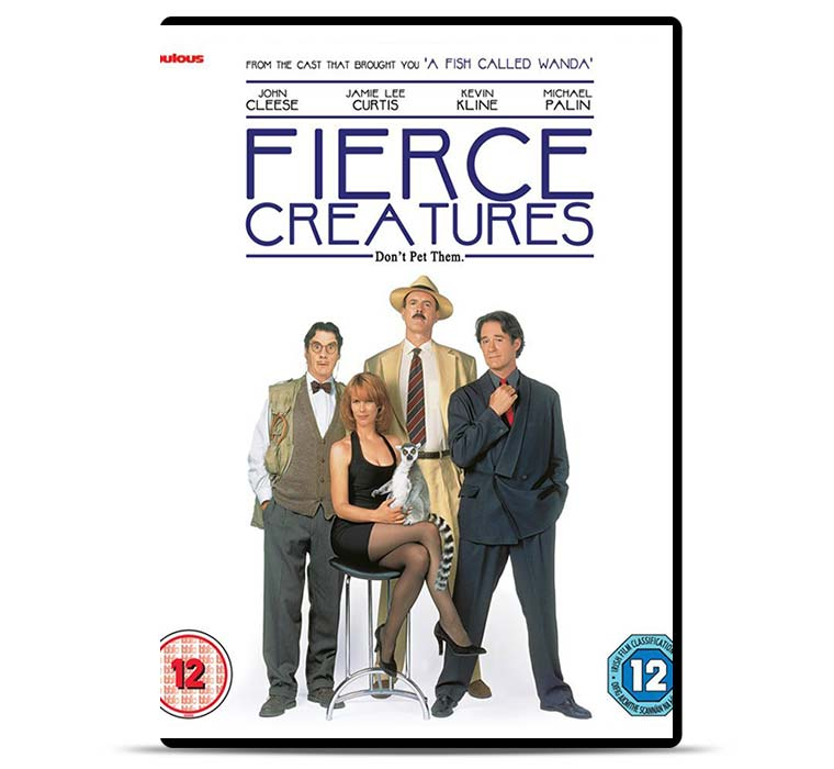 mp-sh-dvd-fiercecreatures-01