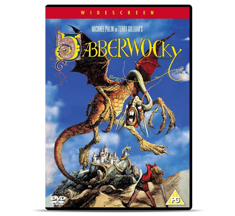 mp-sh-dvd-jaberwocky-01