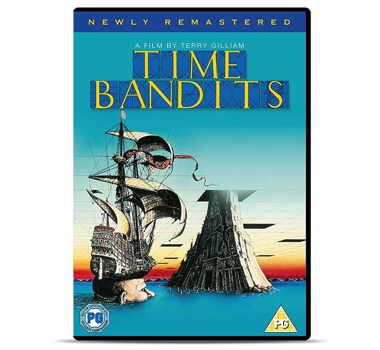 mp-sh-dvd-timebandits-01