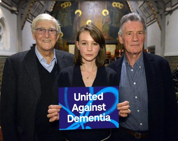 United Against Dementia